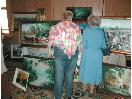 Florida Highwaymen art wil lalso be featured during the Sunday, April 30, 2006 show at the St. Petersburg Coliseum!